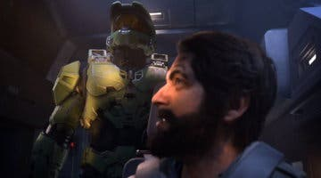 Imagen de Sperasoft colaborará con 343 Industries para el desarrollo de Halo Infinite