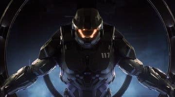 Imagen de Microsoft consideró dividir Halo Infinite en varias partes antes de retrasarlo