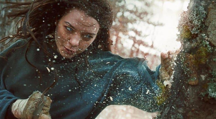 Imagen de Amazon Prime Video: Estas son las series y películas de estreno en julio de 2020