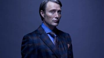 Imagen de Así habría sido la esperada, pero nunca vista, cuarta temporada de Hannibal según Bryan Fuller