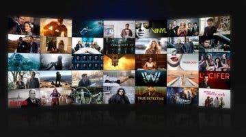 Imagen de Cómo ver gratis HBO España durante dos semanas