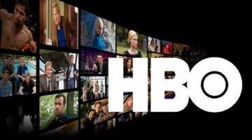Imagen de Cómo compartir una cuenta de HBO España con familiares y amigos