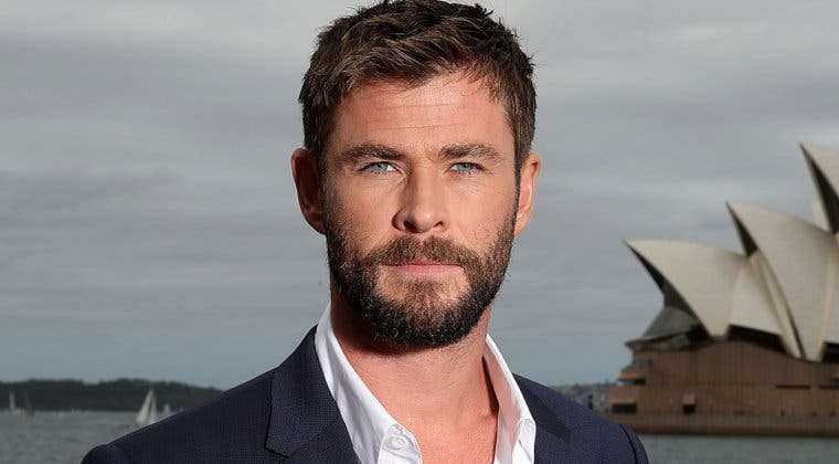Imagen de Chris Hemsworth seguirá en Marvel tras Thor: Love and Thunder