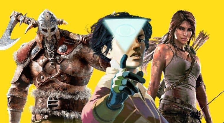 Imagen de Todos los videojuegos gratis para jugar este fin de semana (24-26 julio)