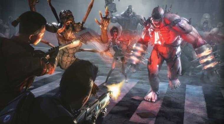 Imagen de Descarga ya tres nuevos juegos gratis en Epic Games Store; el próximo será Torchlight II