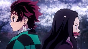 Imagen de Kimetsu no Yaiba: Un nuevo evento podría anunciar su temporada 2