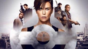 Imagen de La Vieja Guardia 2: ¿Habrá secuela de la película de Charlize Theron en Netflix?