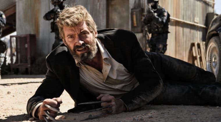 Imagen de Logan: Hugh Jackman explica cómo se rodó la muerte de Lobezno