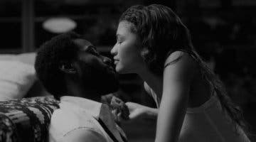 Imagen de Malcolm and Marie: Tráiler de la nueva película de Zendaya que se estrenará en Netflix