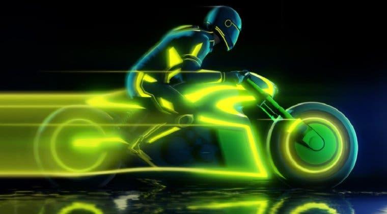 Imagen de Las motos protagonizan la actualización de GTA Online: triple recompensas, descuentos...