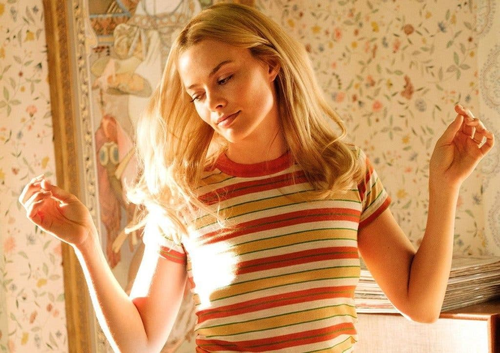 once upon a time in hollywood margot robbie 2 1558470155