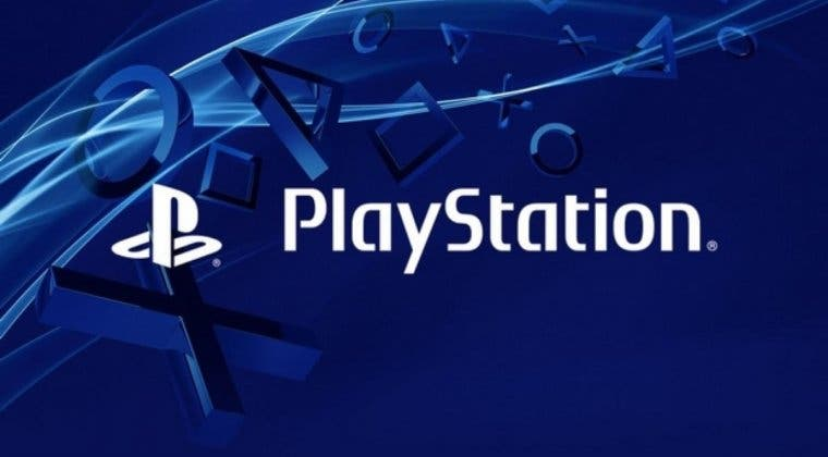 Imagen de Anunciado el documental From Bedrooms to Billions: The PlayStation Revolution