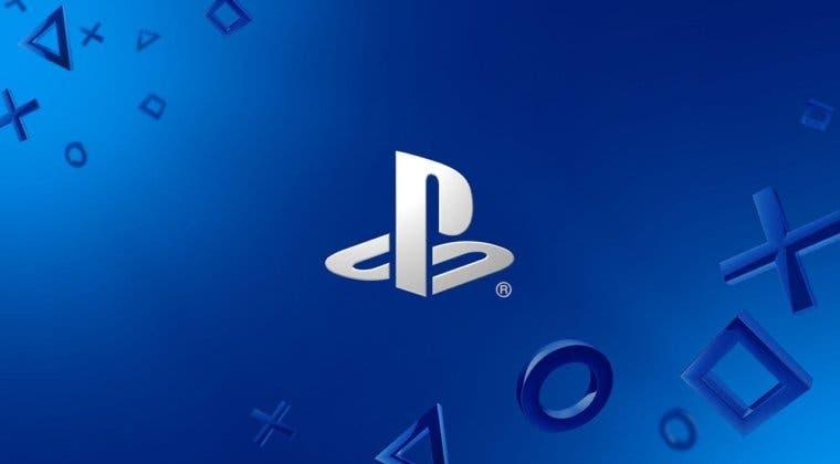 Imagen de Todo publisher que quiera crossplay en sus juegos de PS4 debe pagar un royalty a Sony, señala un informe