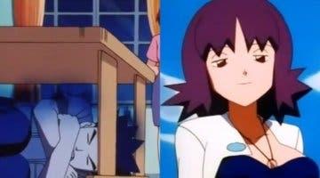 Imagen de La 'curiosa' teoría de un guionista de Pokémon sobre Brock y un personaje supuestamente gay