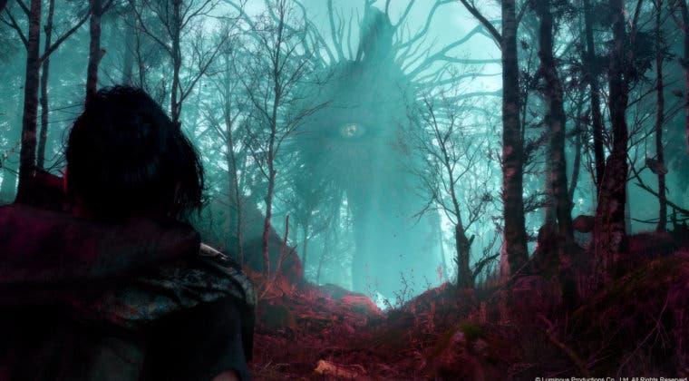 Imagen de Project Athia, lo nuevo de Square Enix para PS5 y PC, ve filtrados nuevos detalles