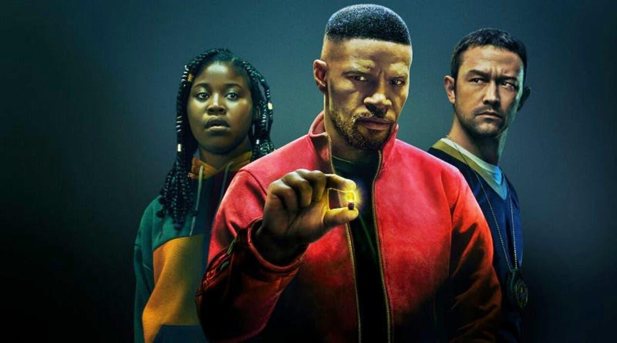 Imagen de Estos son los estrenos de la semana en Netflix, HBO y Amazon esta semana (10 - 16 de agosto)