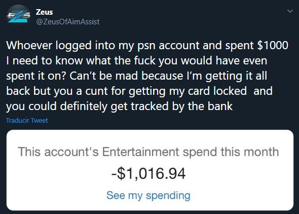 ps plus 1500 dolares 1