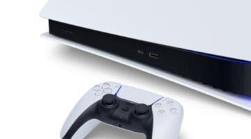 Imagen de Los juegos de PS5 se lanzarán antes que la consola