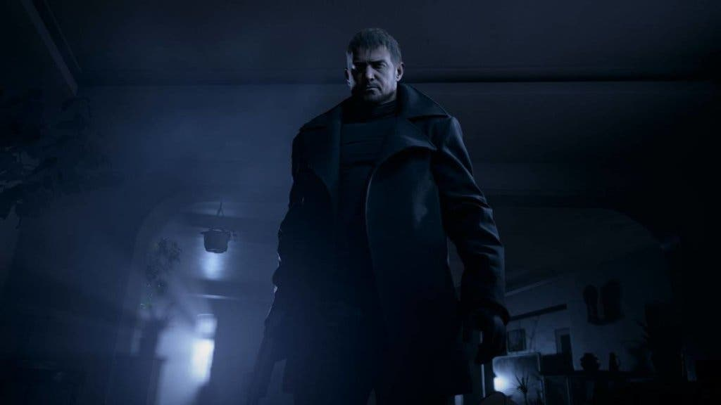 Resident Evil 8: Village tendría su primer gameplay en TGS 2020