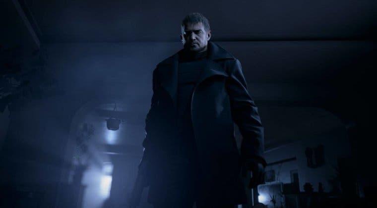 Imagen de Resident Evil Showcase: Cómo y dónde ver la esperada retransmisión de Capcom