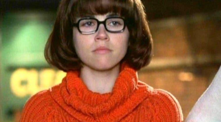 Imagen de James Gunn aclara que Velma, de Scooby Doo, era lesbiana en su guión original