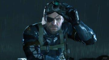 Imagen de Konami provoca el enfado de los fans de Metal Gear tras una 'polémica' publicación en redes sociales