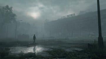 """Imagen de El esperado The Medium anticipa gameplay para """"antes de lo que esperáis"""""""