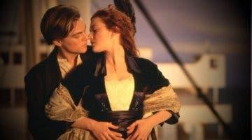 Imagen de La loca teoría de Titanic que  asegura que Jack nunca existió