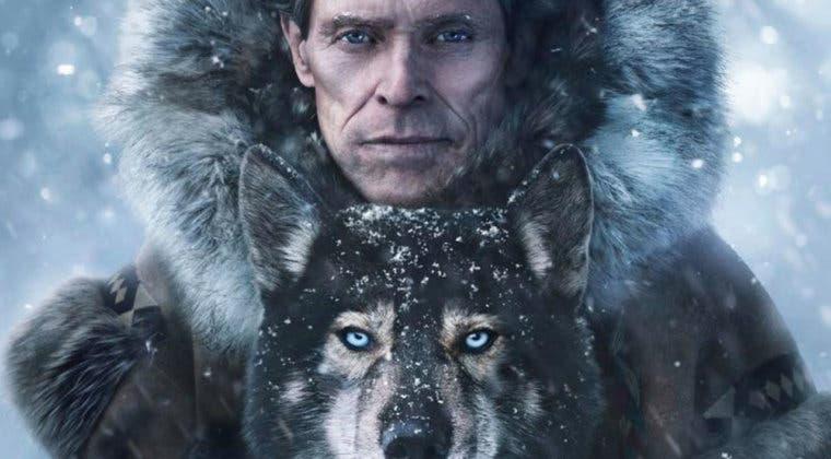 Imagen de Las 5 mejores películas para celebrar el día del perro