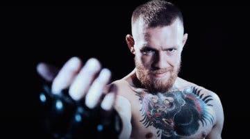 Imagen de UFC 4 desvela primer tráiler, fecha de lanzamiento y plataformas