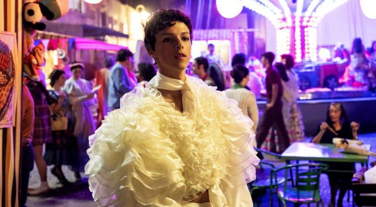 Imagen de Veneno triunfa en cines: la serie española que supera a Tenet
