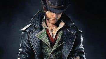 Imagen de Watch Dogs: Legion permitirá jugar como la descendiente del protagonista de Assassin's Creed Syndicate