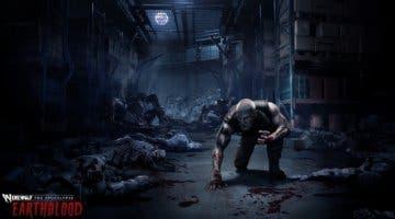 Imagen de Werewolf: The Apocalypse - Earthblood muestra su primer gameplay y confirma su fecha de estreno