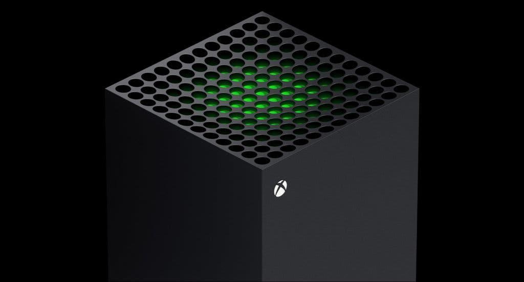 xbox series x precio