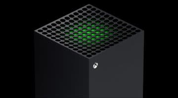 Imagen de Xbox Series X: Microsoft dejará de usar el concepto 'Xbox 20/20' para flexibilizar sus anuncios
