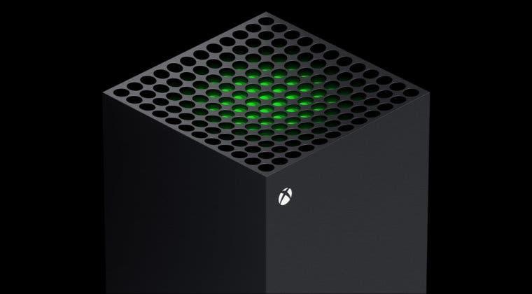 Imagen de Microsoft no planea anunciar aún el precio de Xbox Series X, según fuentes
