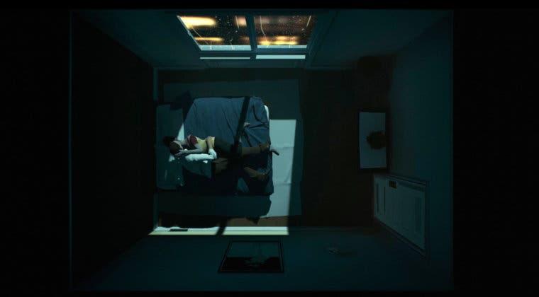 Imagen de El thriller Interactivo Twelve Minutes suma versión para Xbox Series X y anuncia su reparto