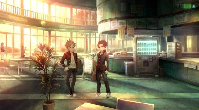 Imagen de 13 Sentinels: Aegis Rim vuelve a mostrarse con un extenso gameplay