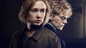 Imagen de ¿Qué posibilidades hay para una temporada 4 de The Rain, la serie de Netflix?