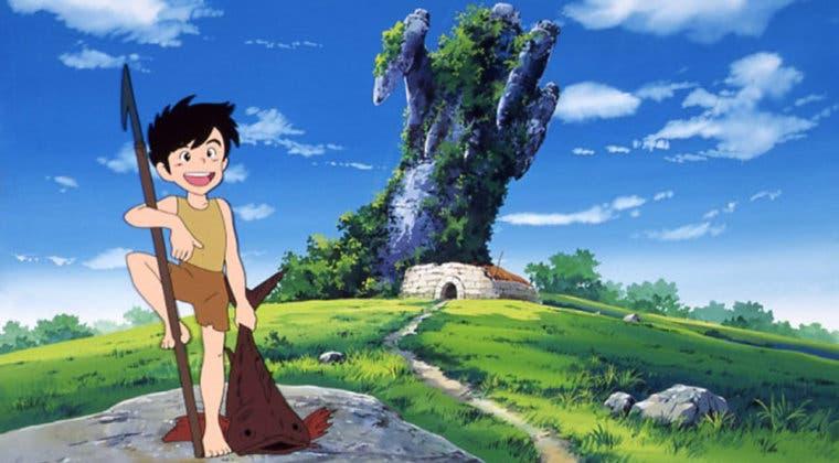 Imagen de Toei, Kodansha y más presentan Animelog, el canal de YouTube para emitir 3000 animes