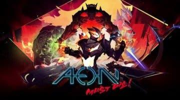 Imagen de State of Play: Los autores de Aeon Must Die renunciaron hace semanas por crunch y falta de pagos