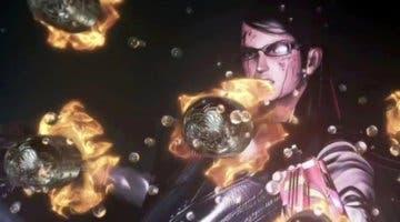 """Imagen de Hideki Kamiya, una vez más, asegura que el desarrollo de Bayonetta 3 """"va bien"""""""