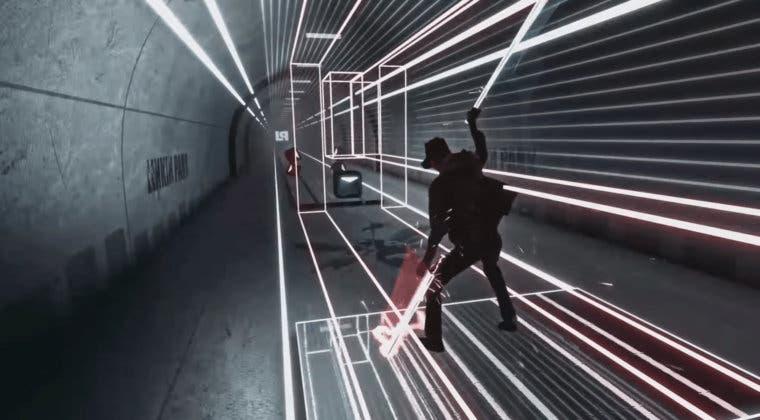 Imagen de Linkin Park llega a Beat Saber con In The End, Numb y más éxitos de la banda