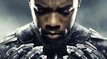 Imagen de Black Panther 2 comenzará su rodaje en julio y ficha a uno de sus villanos