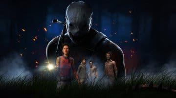 Imagen de El cross-play de Dead by Daylight ya está disponible para todas sus versiones