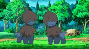 Imagen de Pokémon GO: Estos son los Pokémon que nacen de Huevos en agosto 2020