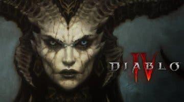 Imagen de A pesar del teletrabajo, el desarrollo de Diablo IV