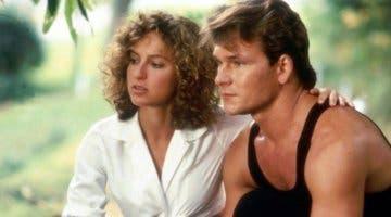 Imagen de Lionsgate prepara una nueva película de Dirty Dancing