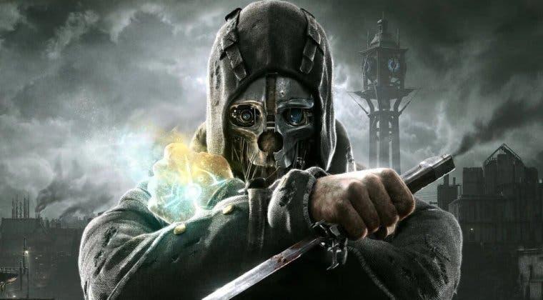 Imagen de El legado de Dishonored; las claves de la joya de Arkane