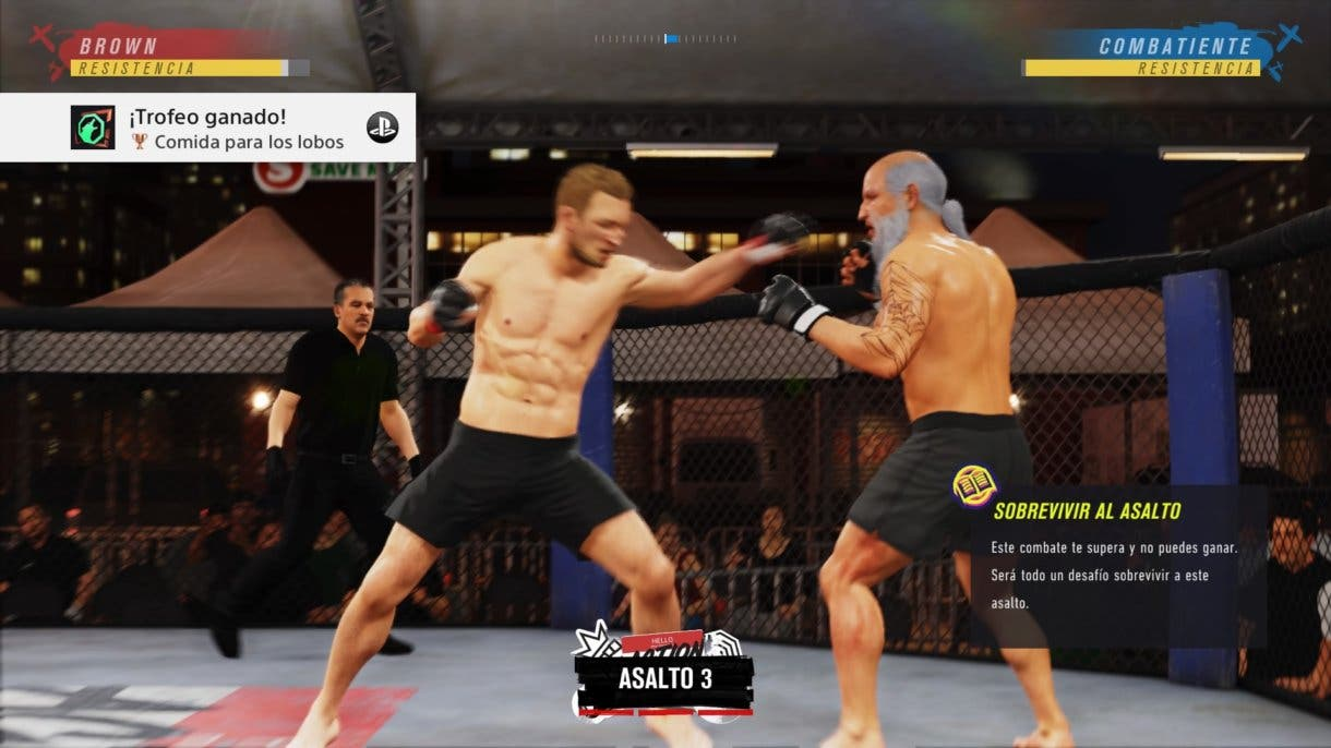 EA SPORTS™ UFC® 4 20200810213240